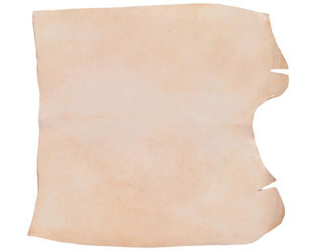 Barvy třísločiněné hovězí kůžetřísločiněné hovězí kůže.